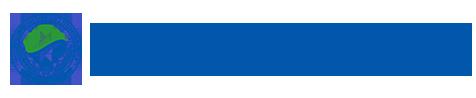 报销流程 - 潍坊京研皮肤病医院(原:潍坊京都白癜风医院)是潍坊市卫生局批准设立的一家以:白癜风、皮肤护理为核心的综合性皮肤病医院,经过10余年发展,潍坊京研皮肤病医院已经成为潍坊、青岛、烟台、日照等山东半岛地区白癜风患者治疗白癜风的首选医院。